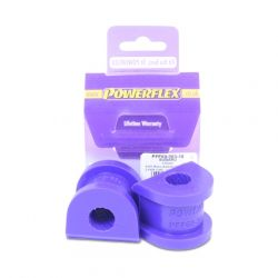 Powerflex Front Anti Roll Bar Bush 18mm Subaru Legacy BL, BP (2003 - 2009)