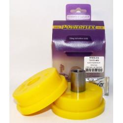 15mm Powerflex PowerAlign Camber Bolt Kit 1989 /> 91 for Toyota MR2 SW20 REV1