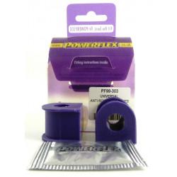 Powerflex 300 Series Anti Roll Bar Bush 14mm Universal Bushes