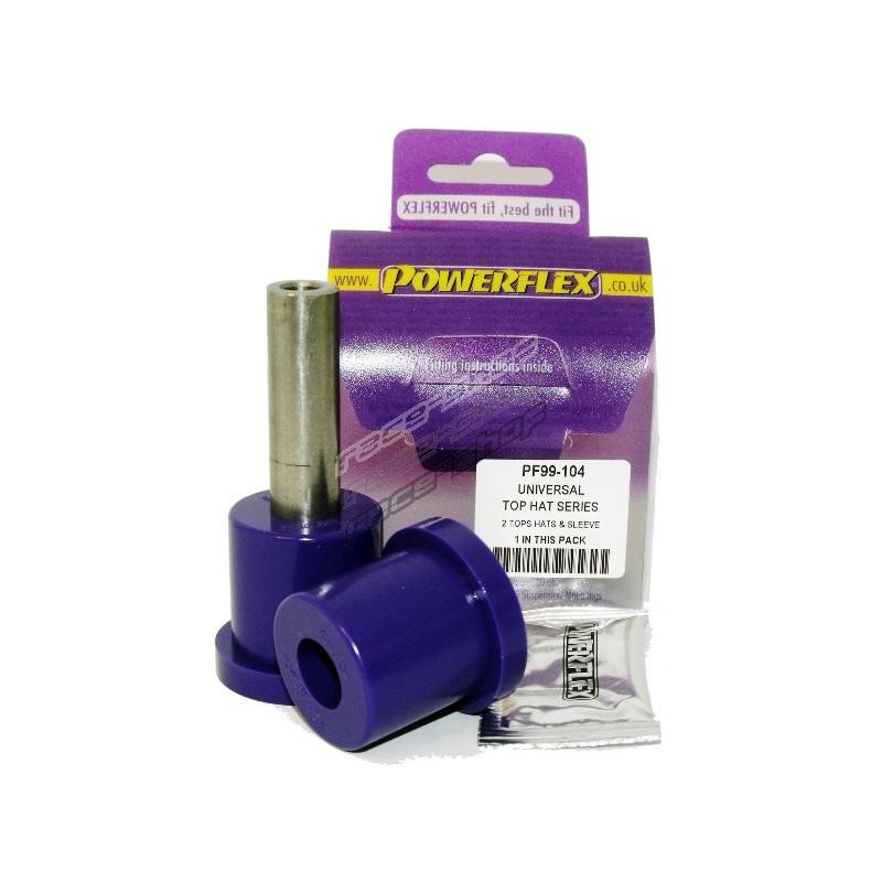 Powerflex Bushes PF99-104