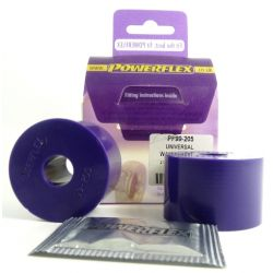 Powerflex 200 Series Washer Bush Universal Bushes