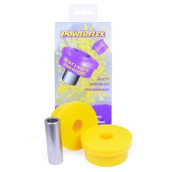 Powerflex Front Lower Engine Mount Bush Opel Corsa C (2000-2006)