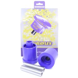 Powerflex Rear Beam Mounting Bush Opel Corsa D