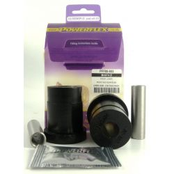 Powerflex Front Lower Rear Bush Opel Manta B (1982-1988)