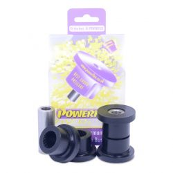 Powerflex Front Lower Wishbone Front Bush Opel Vectra C (2002-2008)
