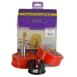 Powerflex Rear Lower Engine Mount Bush, Diesel Volkswagen G60, Rallye, Country
