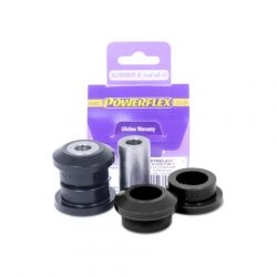 Powerflex Rear Lower Arm Outer Bush Volkswagen Jetta (2011 - ON)