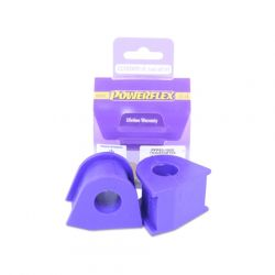 Powerflex Front Anti Roll Bar To Chassis Bush 21mm Volkswagen Diesel Models