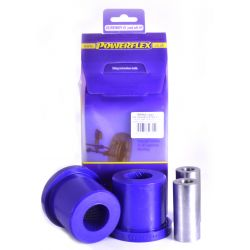 Powerflex Front Arm Rear Bush Volkswagen T5 Transporter inc. 4Motion (2003-2015)