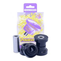 Powerflex Front Wishbone Front Bush 14mm bolt Volvo S40 (2004 onwards)