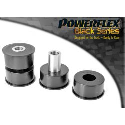 Powerflex Rear Trailing Arm Front Bush Alfa Romeo 105/115 series inc GT, GTV , Spider