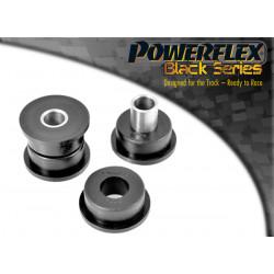 Powerflex Rear Tie Bar To Hub Bush Alfa Romeo 164 V6 & Twin Spark (1987 -1998)