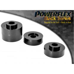 Powerflex Front Caster Bar To Body Alfa Romeo Alfetta, Giulietta, GTV6 Type 116 , 75