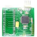 NIStune board Type 2 (R32, Z32 and other)