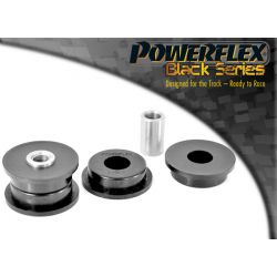 Powerflex Caster Arm To Upper Ball Joint Alfa Romeo P6 Spider, GTV all series (1967-1994)