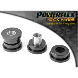 Powerflex Upper Arm to Body Inner Bush Alfa Romeo P6 Spider, GTV all series (1967-1994)