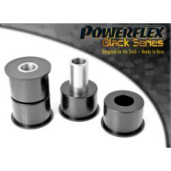 Powerflex Rear Trailing Arm Rear Bush Alfa Romeo P6 Spider, GTV all series (1967-1994)