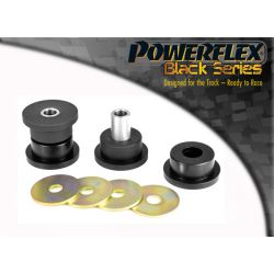 Powerflex Front Inner Wishbone Bush Alfa Romeo Sud, Sprint (1971-1989), 33 (1983-1995)