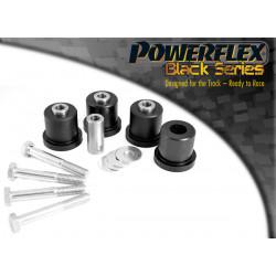Powerflex Front Wishbone Bush Audi 80, 90 Quattro, S2 B4, RS2 B4