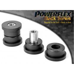 Powerflex Rear Lower Arm Front Bush Audi 80, 90 Quattro, S2 B4, RS2 B4