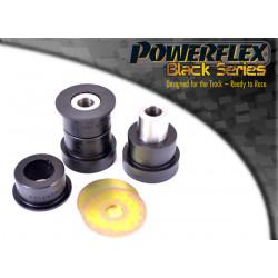 Powerflex Rear Upper Arm Outer Bush Audi 80, 90 Quattro, S2 B4, RS2 B4