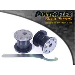 Powerflex Front Wishbone Front Bush Camber Adjustable Audi S3 MK2 8P (2006-2012)