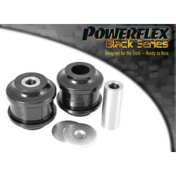 Powerflex Front Lower Arm Inner Bush Audi RS4 inc. Avant (2006 - 2008)