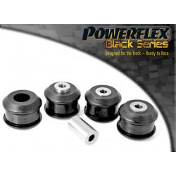 Powerflex Front Upper Arm To Chassis Bush Audi S4 inc. Avant (2005 - 2008)