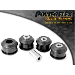 Powerflex Front Upper Arm To Chassis Bush Audi A6 Avant (1998 - 2001)