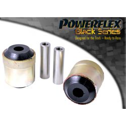 Powerflex Front Tie Bar Rear Bush Audi A6 Quattro (1997 - 2005)