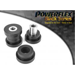 Powerflex Rear Upper Link Inner Bush Audi TT Mk3 8S (2014 on)