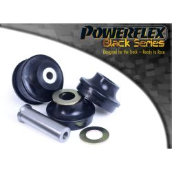 Powerflex Front Radius Arm To Chassis Bush BMW F20, F21 1 Series