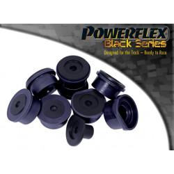 Powerflex Rear Diff Front Mounting Bush BMW F87 2 Series M2