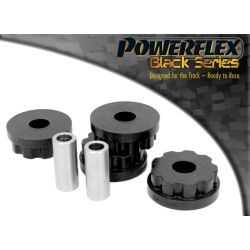 Powerflex Rear Diff Mounting Bush BMW E21 3 Series (1975 - 1978)