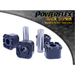 Powerflex Rear Axle Carrier Mount Bush BMW E21 3 Series (1978 - 1983)