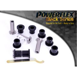 Powerflex Rear Trailing Arm Bush Adjustable BMW E21 3 Series (1978 - 1983)