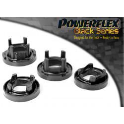 Powerflex Rear Subframe Front Mount Insert BMW E90, E91, E92 & E93 3 Series (2005-2013)