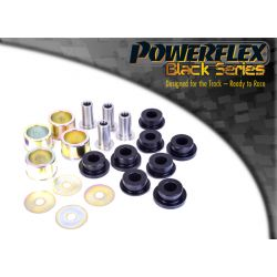 Powerflex Rear Upper Arm Outer Bush BMW E90, E92 & E93 3 Series M3 (2006 -2013)