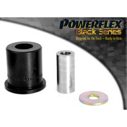 Powerflex Rear Diff Rear Mounting Bush BMW E90, E92 & E93 3 Series M3 (2006 -2013)