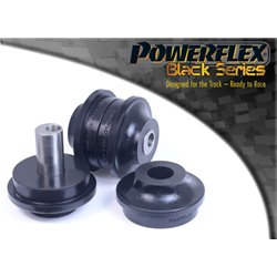 Powerflex Front Radius Arm To Chassis Bush Caster Offset BMW F80 3 Series M3