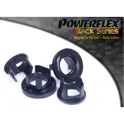 Powerflex Rear Subframe Front Bush Insert BMW F32, F33, F36 4 Series xDrive