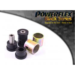 Powerflex Rear Upper Arm Inner Bush BMW E39 5 Series 540 Touring