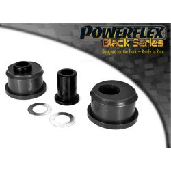 Powerflex Front Lower Wishbone Rear Bush Caster Offset BMW Z1 (1988 - 1991)