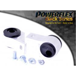 Powerflex Front Arm Rear Bush Anti-Lift & Caster Offset Citroen Xsara (2000-2005)