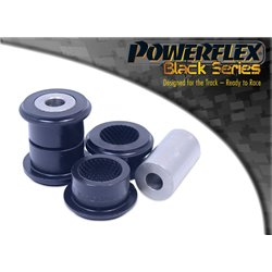 Powerflex Front Lower Arm Front Bush Fiat 124 SPIDER (2016 on)