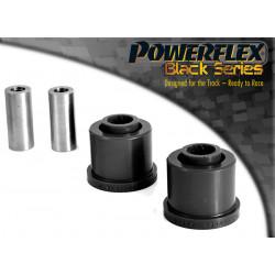 Powerflex Rear Beam Mounting Bush Fiat Punto MK2 (1999 - 2005)