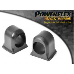 Powerflex Front Anti Roll Bar Inner Mount Fiat Uno inc Turbo (1983-1995)