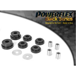 Powerflex Gear Lever Cradle Mount Kit Ford Escort RS Cosworth (1992-1996)