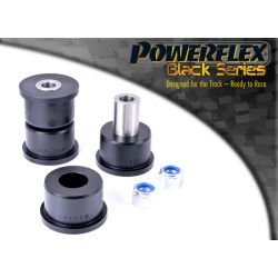 Powerflex Rear Trailing Arm Outer Bush Ford Escort RS Cosworth (1992-1996)