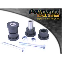 Powerflex Rear Trailing Arm Inner Bush Ford Escort RS Cosworth (1992-1996)